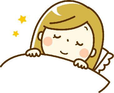 プラセンタドリンク 飲むタイミングは、おやすみ前に!プラセンタドリンク激安情報